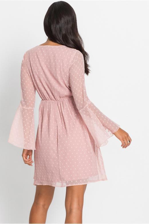Super sukienka ąęóśćńłżź